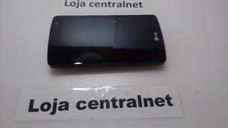LG G2 Lite Dual (leia O Anuncio)