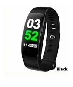 Smart Watch Fitness F64 / Reloj Deportivo Inteligente