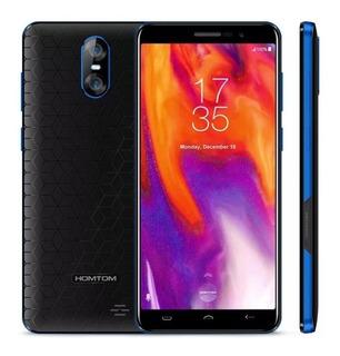 Smartphone Em Promoção Android Oferta Celular Barato!