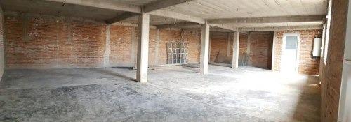 Renta De Oficinas Y Bodegas En Cerrada Magnolia Cuajimalpa