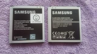 Bateria Pila Samsung Mod. G530 / G531 / G532 / J3 / J5