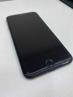 iPhone 7 Plus 128 Gb - Não Quero Trocas