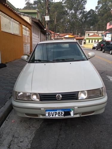 Volkswagen Rethe