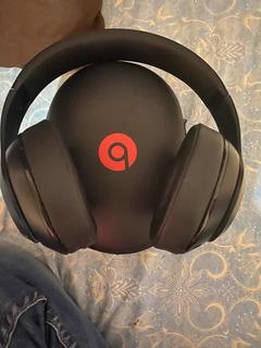 Beats Solo 2 Wireless En 3000
