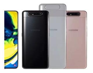 Samsung A80 128gb 8gb 640$ Ml798