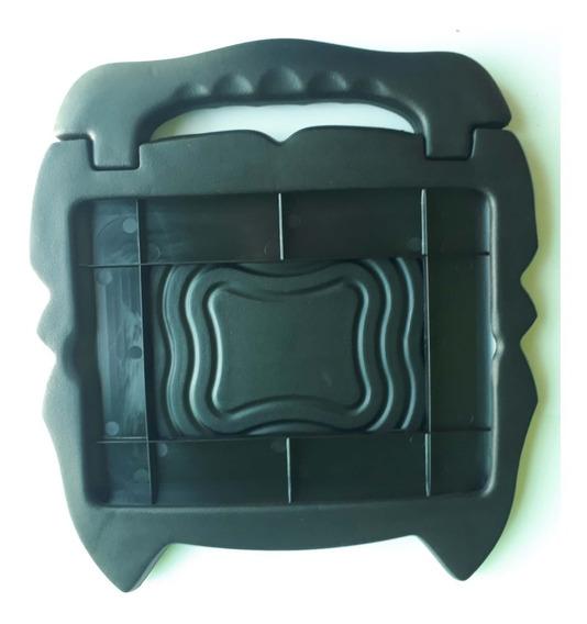 Capa Infantil Tablet 10
