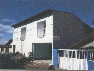 Rua Do Vale, Centro, Abadia Dos Dourados - 505340