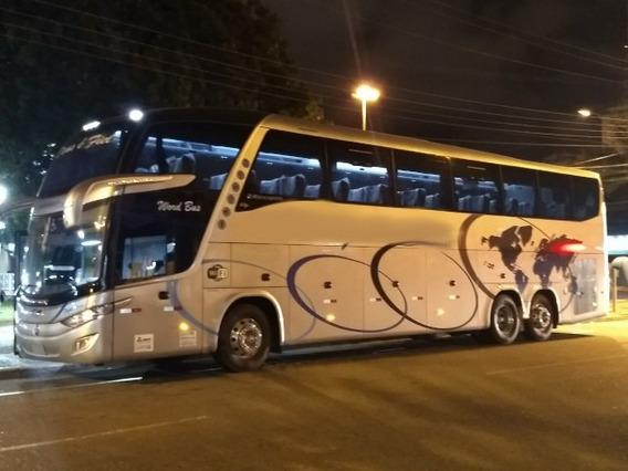 Ld - Volvo - 2017 - Cod.4822
