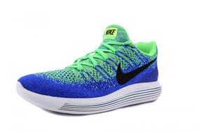 Tenis Nike Lunar 100% Original