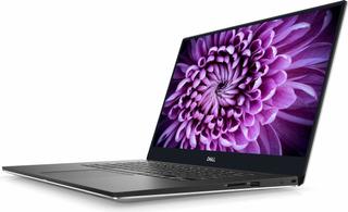 Dell Xps 15 7590 4k Uhd I7-9750h 16gb 512gb Ssd Gtx 1650