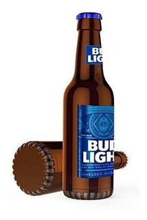 Budlight Bluetooth Botella Altavoz Diseño Autentico Brote I