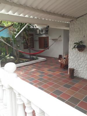 Hotel En Venta Mariquita 675-1184
