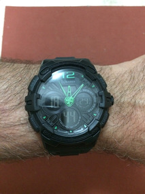 Relógio Xgame