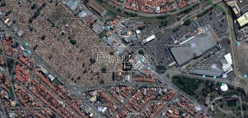 Imagem 1 de 3 de Área À Venda Em Ponte Preta - Ar002278