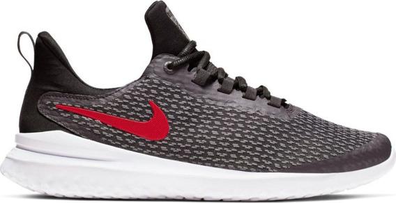 Nike Renew Rival Nuevas Running Zapatillas Hombre Aa7400-005
