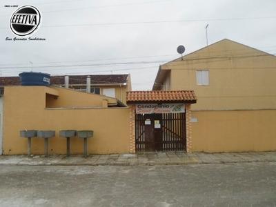 Apartamento 2 Quartos Saint Etienne - Matinhos - 1073a