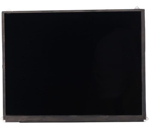 Pantalla Lcd Display iPad 4 A1458 A1459 A1460 Original