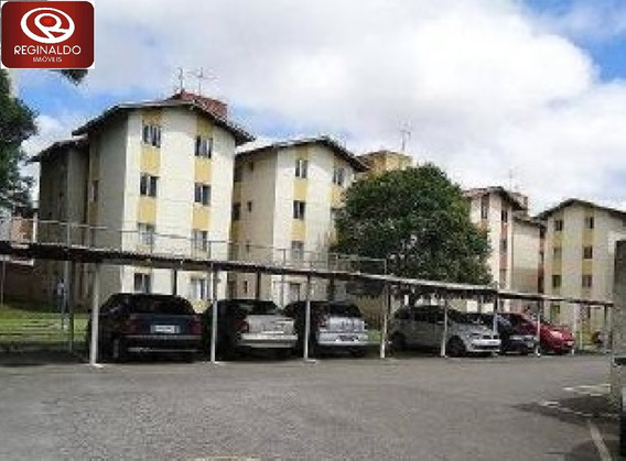 Apartamento Para Venda - 13160.130
