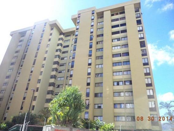 Apartamento En Venta Guaicay Fr4 Mls19-643