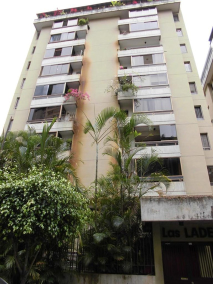 Apartamento En Venta Mls #19-8016 Alexis 04123149518