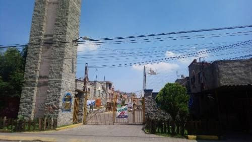 Rcv9710, El Reloj Villa Meztli, Casa En Venta