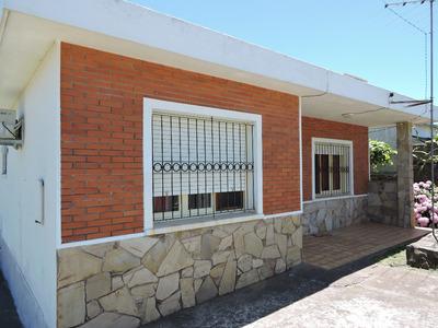 Casa En Alquiler Piriapolis