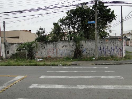 Imovel A Venda - Te0168 - Te0168