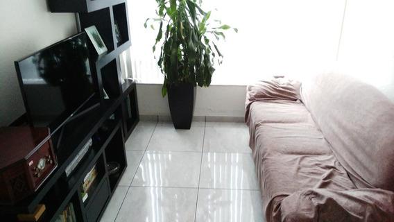 Casa En Condominio En Venta/renta, La Magdalena Contreras