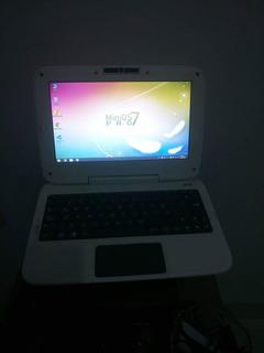 Laptop Canaima 2016 8gb Ram 250ssd