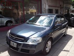 Chevrolet Astra 2.0 Gl/2008