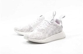 adidas Nmd R2 W Running Boost White 38 Ds Eqt Yeezy