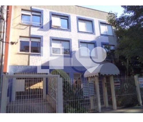 Apartamento-porto Alegre-partenon   Ref.: 28-im424717 - 28-im424717
