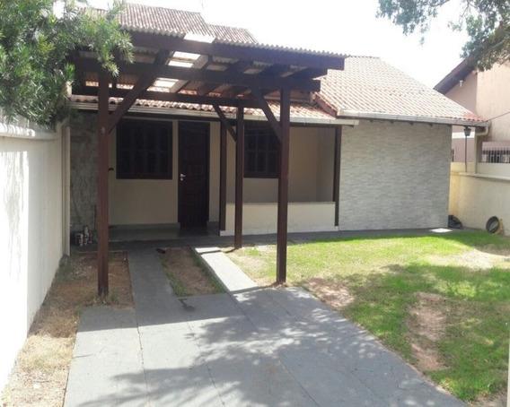 Casa - 303 - 32235731