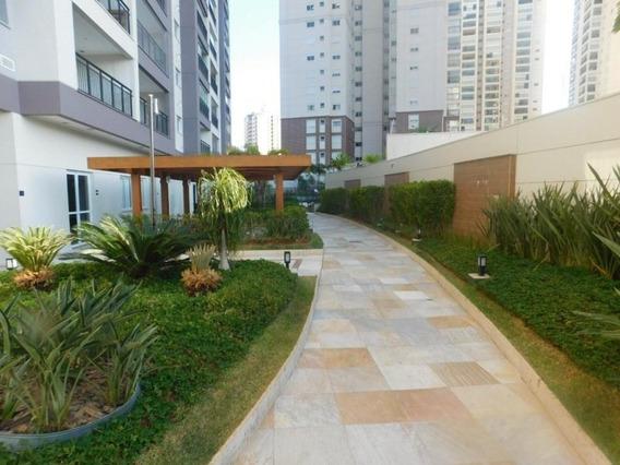 Apartamento Residencial À Venda, Vila Arens I, Jundiaí. - Ap1577 - 34730639