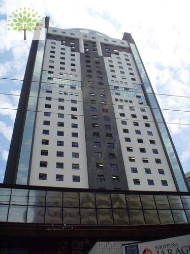 Sala, 40 M² - Venda Por R$ 199.850,00 Ou Aluguel Por R$ 900,00/mês - Centro - Campinas/sp - Sa0002