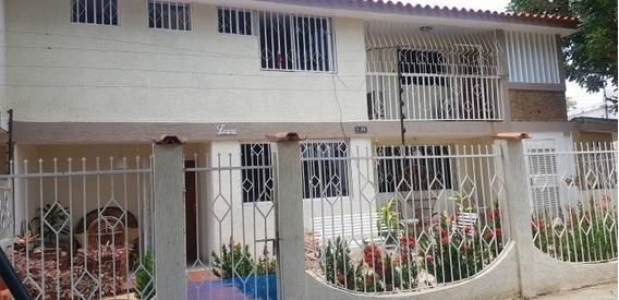 Casa Venta Av Goajira Maracaibo