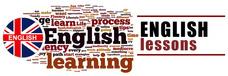 Las Mejores Traducciones De Inglés Y Español