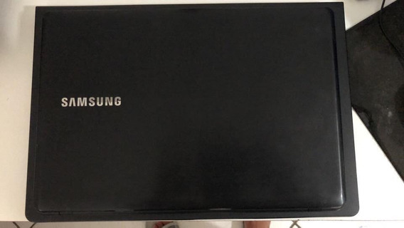 Notebook Samsung Expert X15s 14 Core I3-6006u 4gb 1tb