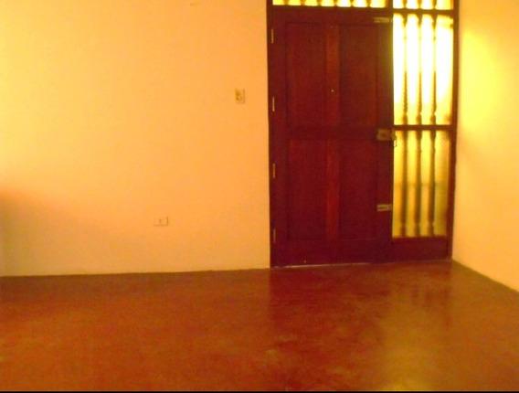Vendo Casa - Dpto Duplex En Pueblo Libre