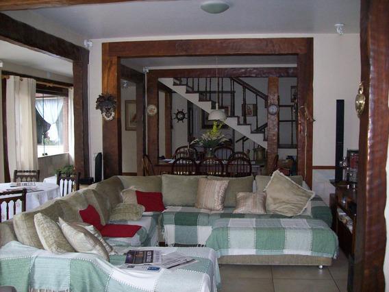 Casa Com 4 Quartos Para Comprar No Planalto Em Belo Horizonte/mg - 43854