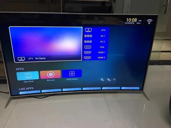 Tv Samsung 65 Qled
