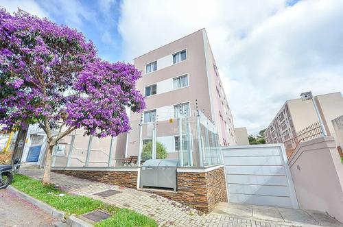 Apartamento - Residencial - 931685