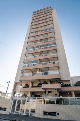 Apartamento Com 2 Quartos À Venda, 60 M²