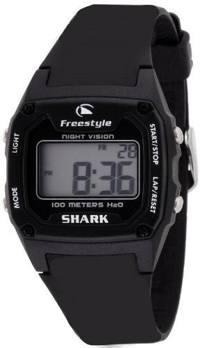 Relógio Freestyle Fs80971 Shark