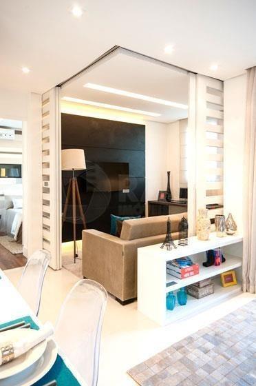 Apartamento Residencial À Venda, Butantã, São Paulo. - Ap0191
