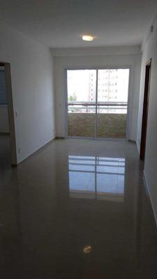 Apartamento Com 2 Dorms, Gonzaga, Santos, Cod: 8329 - A8329