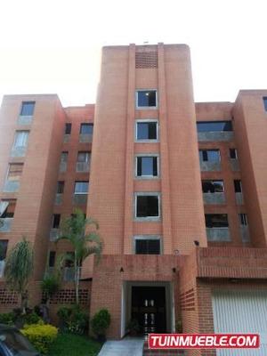 Abm 15-15949 Apartamentos En Venta Colinas De Bello Monte