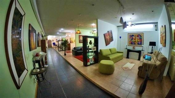 Centro Comercial La Oveja Negra San Antonio Sm 19-19809