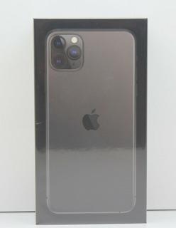 iPhone 11 Pro Max 256gb 512gb Promocion Producto En Stock!