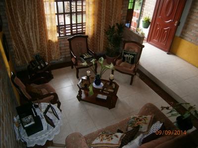Casa En Condominio Quintas Del Bosque Popayán